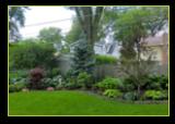 Green Gardens Landscape